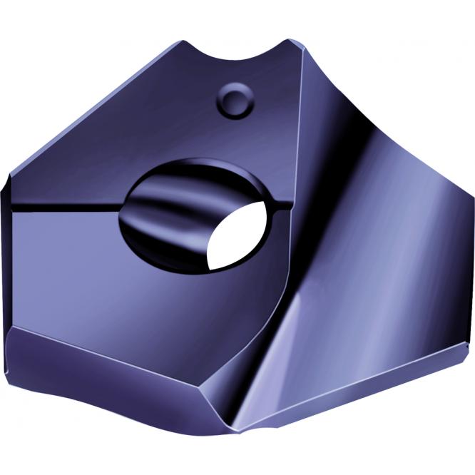 Plăcuţe de vârf P6003-D20,00R WMP35