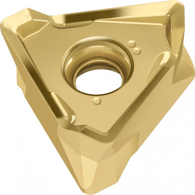 Triunghiulare negative TNMU160508R-G57 WKP35G