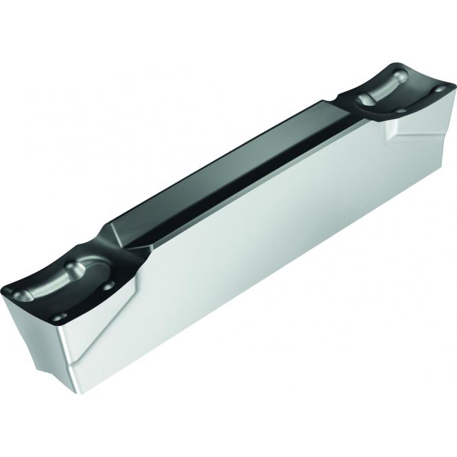 Canelare şi debitare – plăcuţe amovibile GX09-2E300N03-GD3 WSM33S